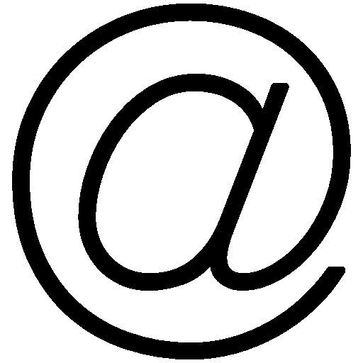 user-interface-email-icon