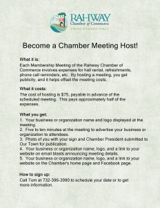 meeting-host