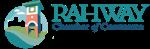 RCC Member Directory