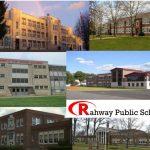 Rahway Public Schools